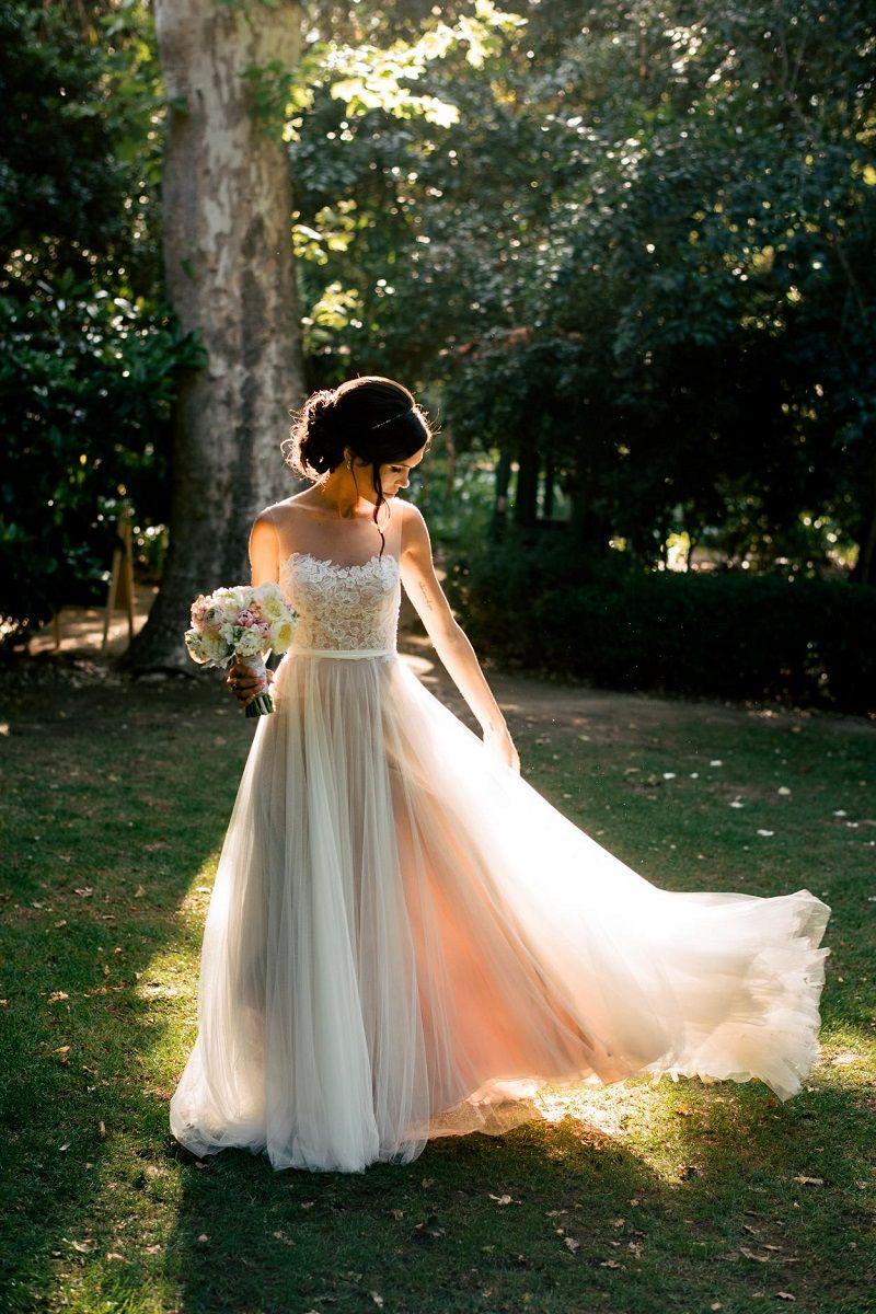 vestido-de-noiva-para-mini-wedding