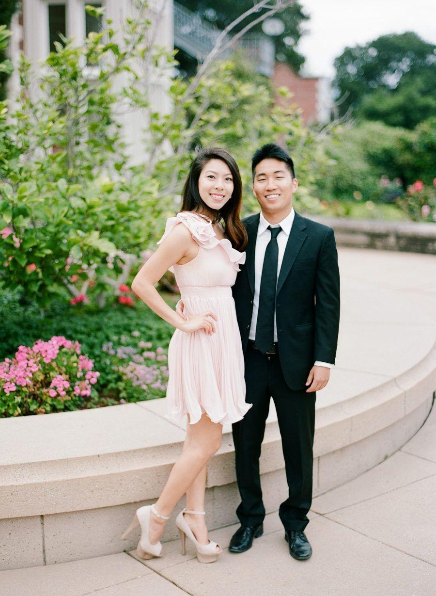 convidados-em-mini-wedding