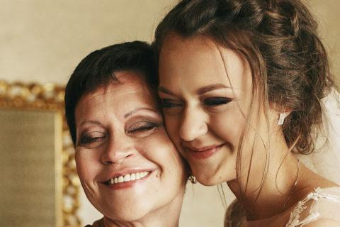 Como aproveitar ainda mais a relação com os pais