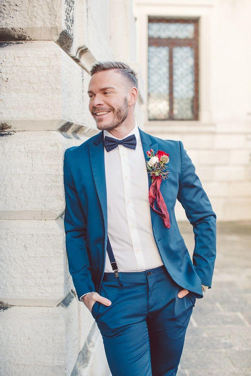 terno-azul-royal-para-noivo