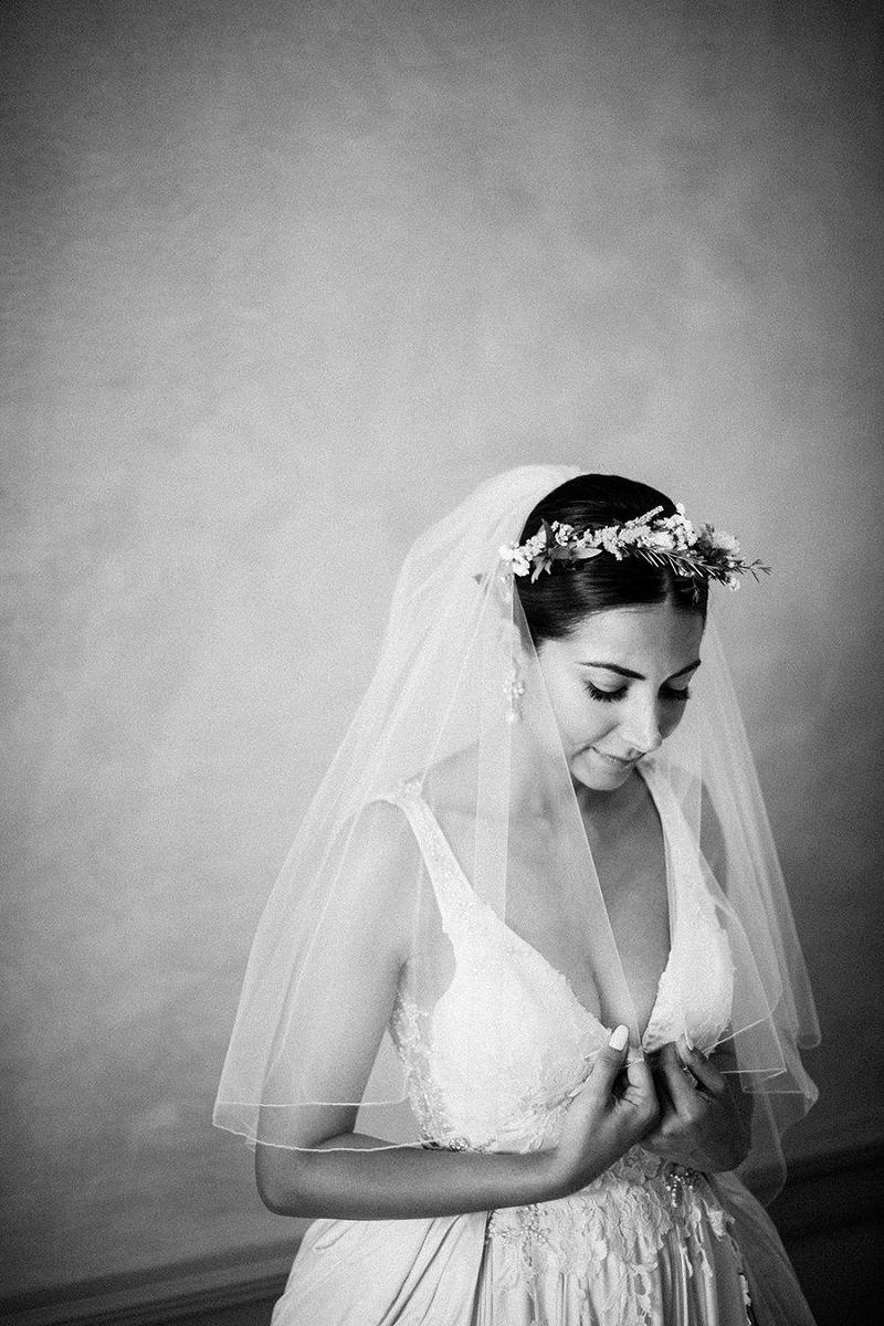 véu-cotovelo-para-noiva
