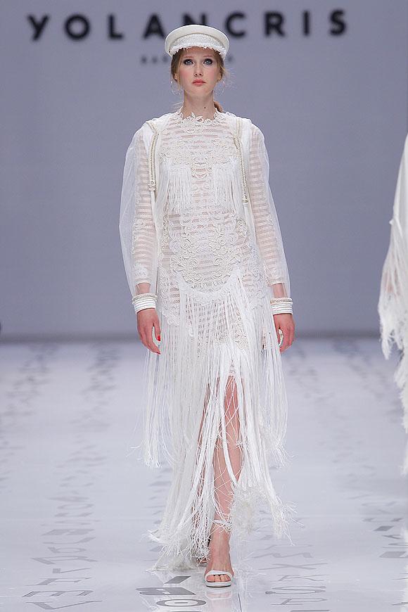 Yolan Cris Alta Costura 2020