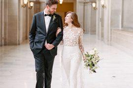 Casamento civil | Passo a passo para oficializar a união