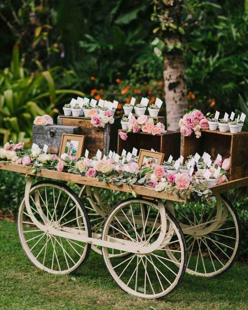 lembrancinhas-de-casamento-simples-suculentas