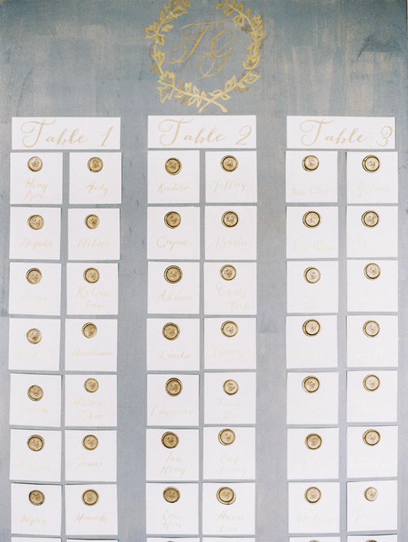 mapa de assentos 6 sally pinera