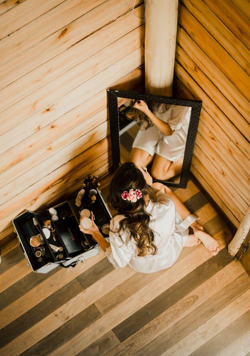 maquiagem-para-noiva-a-noite
