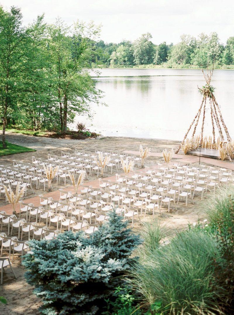 mini-wedding-na-praia-espaço