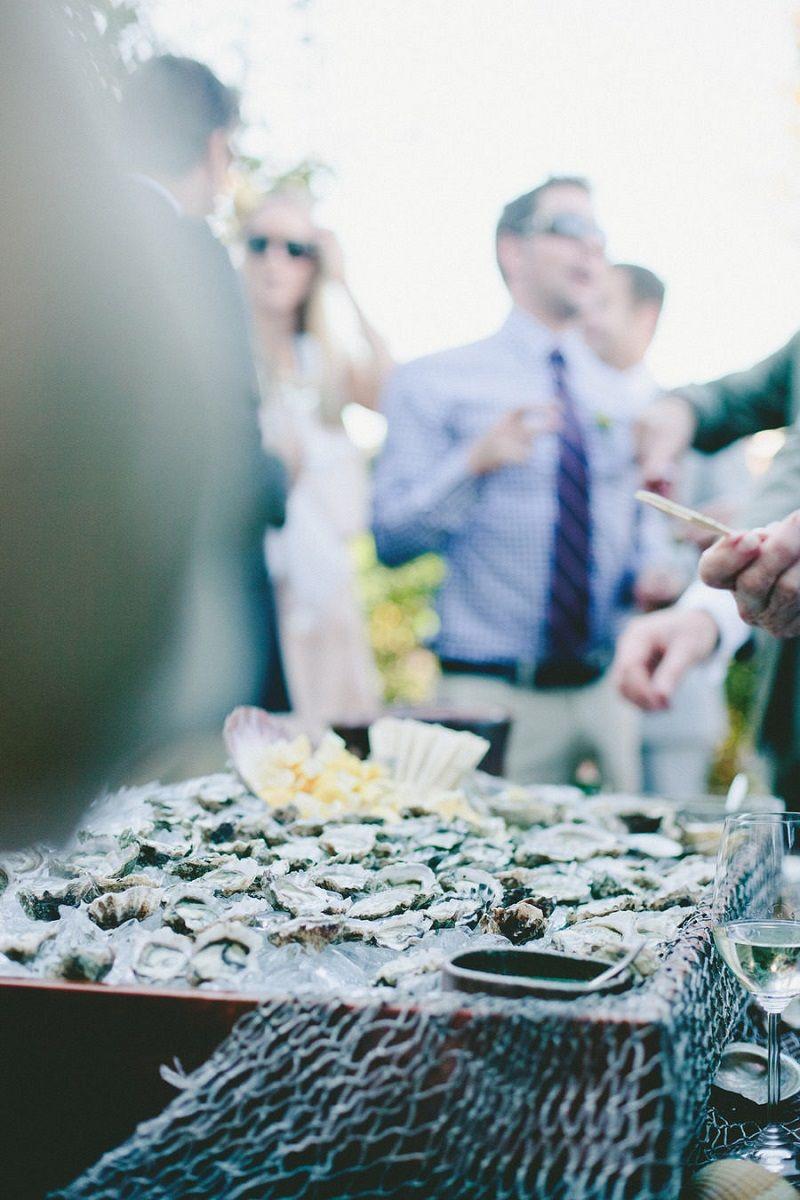 mini-wedding-na-praia-menu