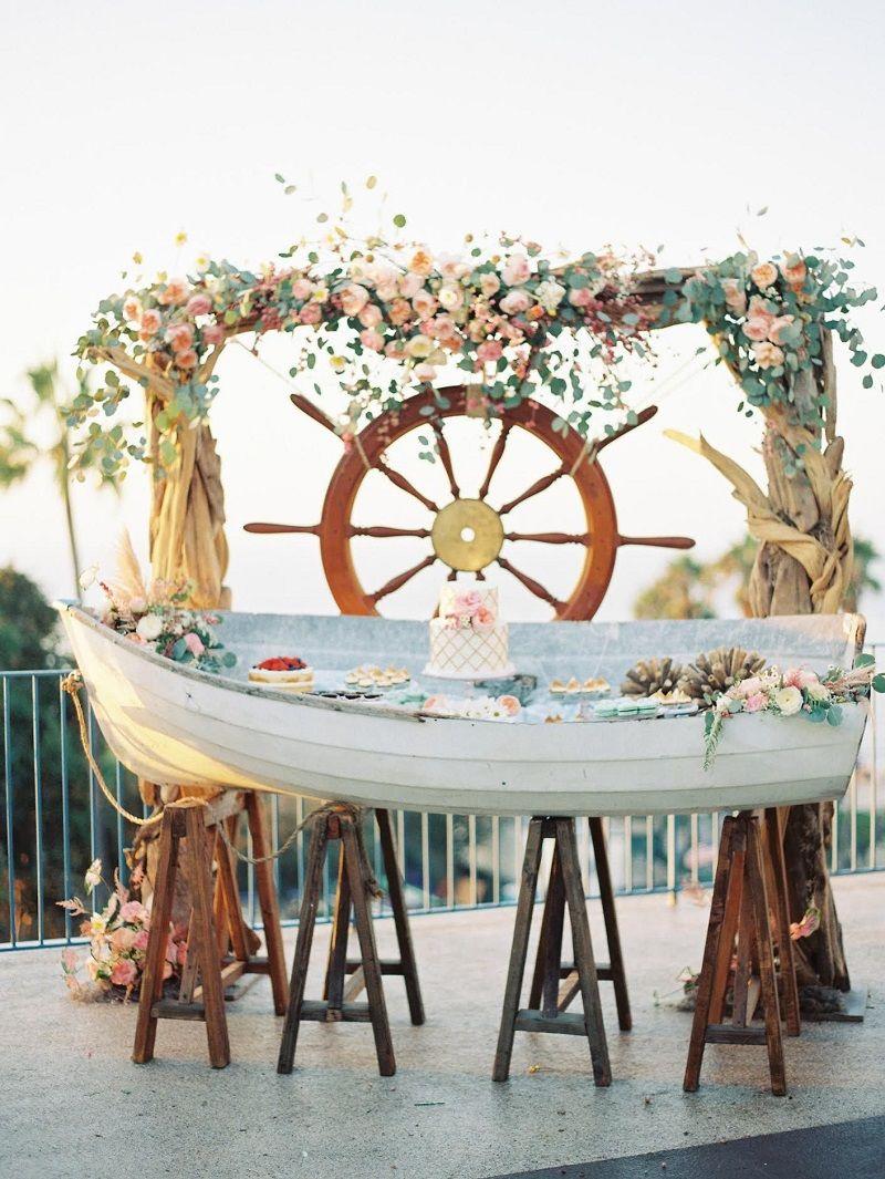 mini-wedding-na-praia-mesa-de-bolo