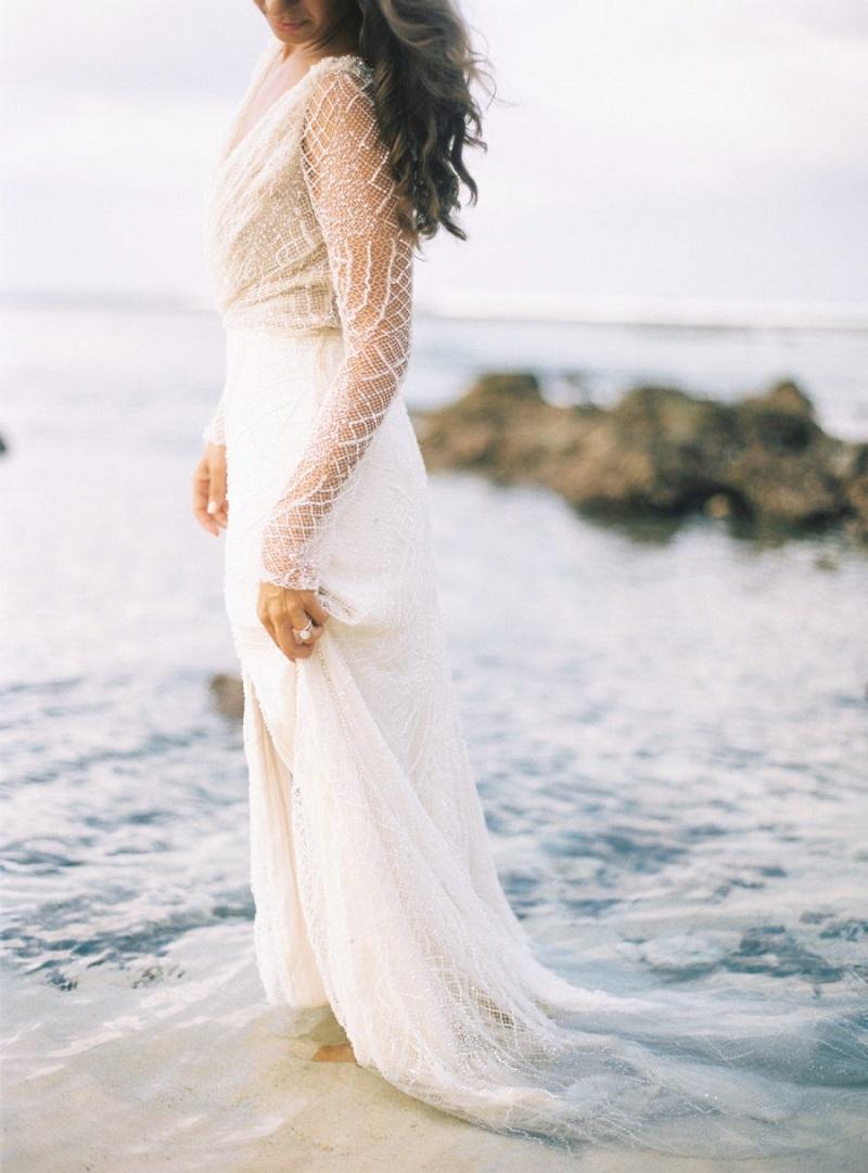 mini-wedding-na-praia-look-da-noiva