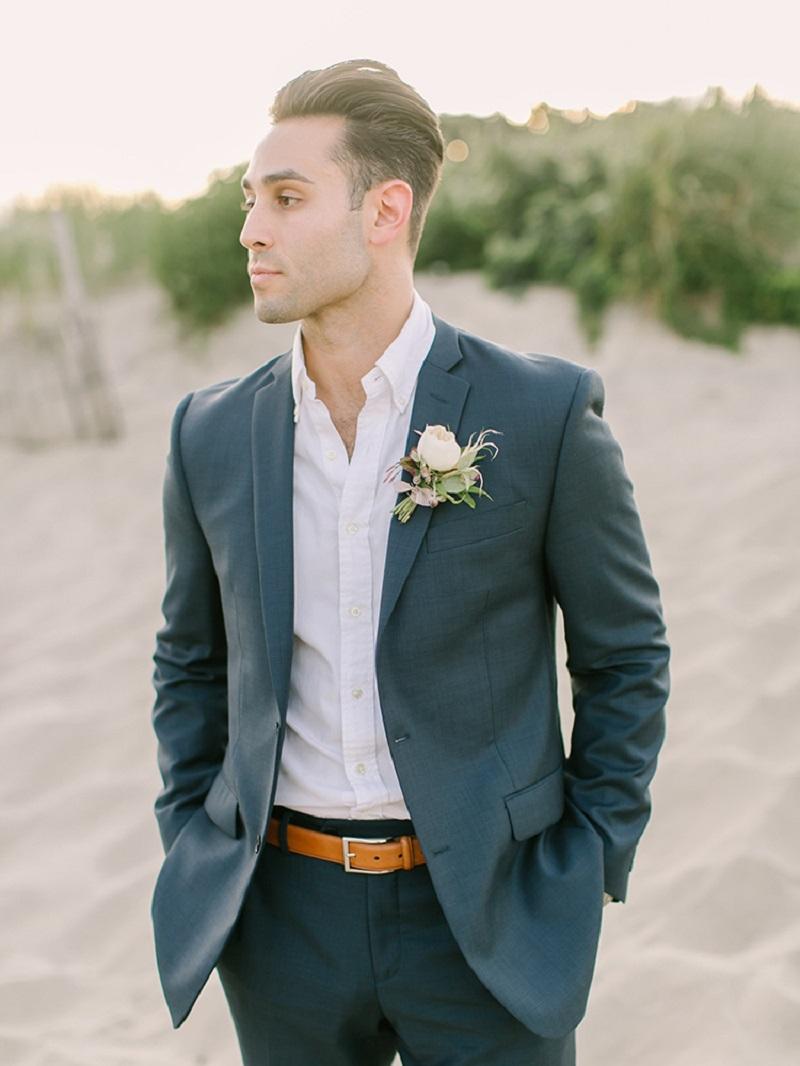 mini-wedding-na-praia-look-do-noivo