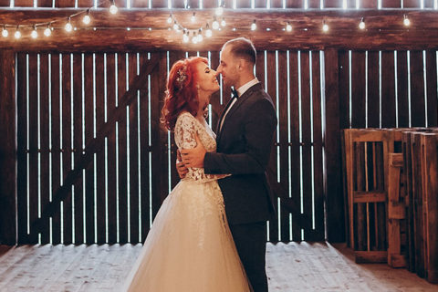 50 músicas evangélicas para a cerimônia do casamento