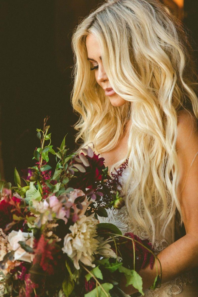 penteado-para-noiva-solto