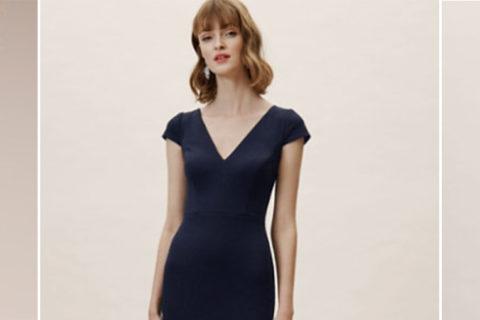 Vestido de convidada para casamento à noite | Como escolher o perfeito