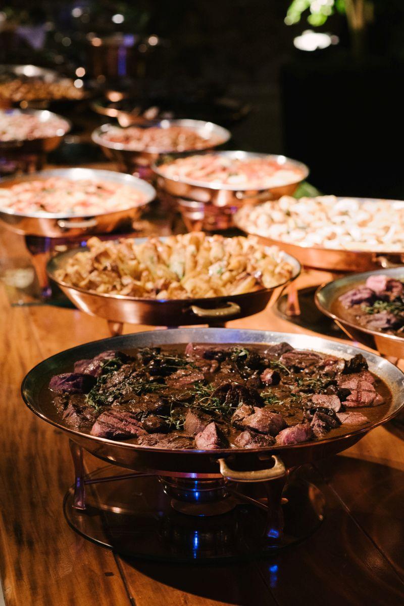 buffet-para-casamento-em-salão