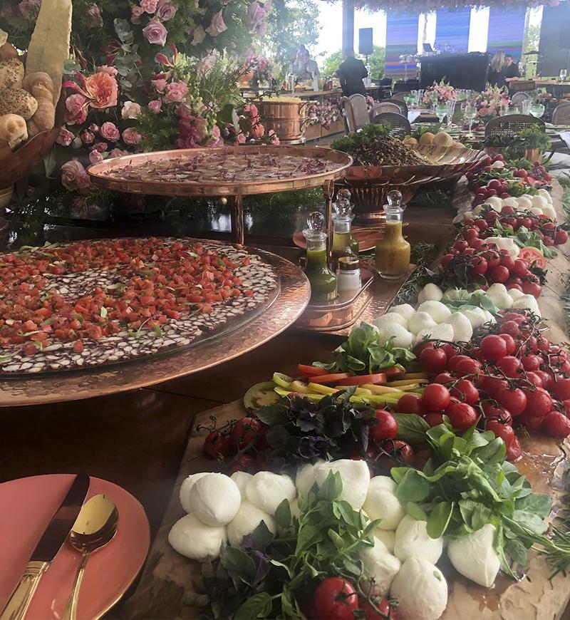 buffets de casamento em são paulo 10 julio