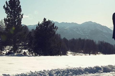 Guia de casamento no inverno: como fazer?