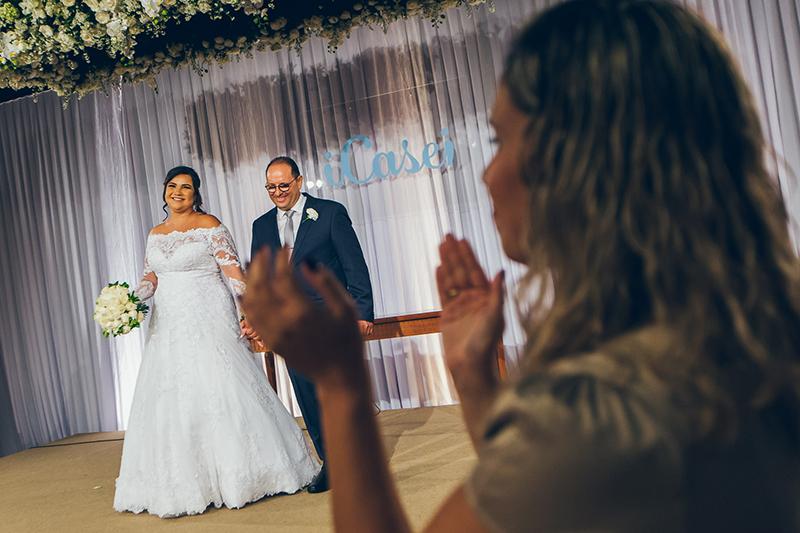 casamento coletivo