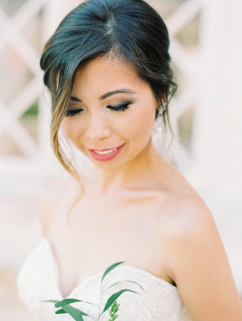 maquiagem-para-noiva-oriental