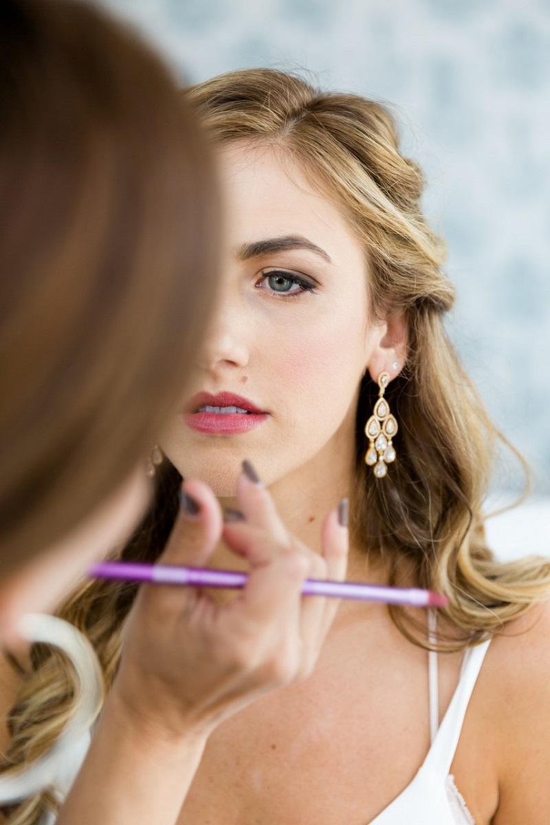 teste-de-maquiagem-para-noiva
