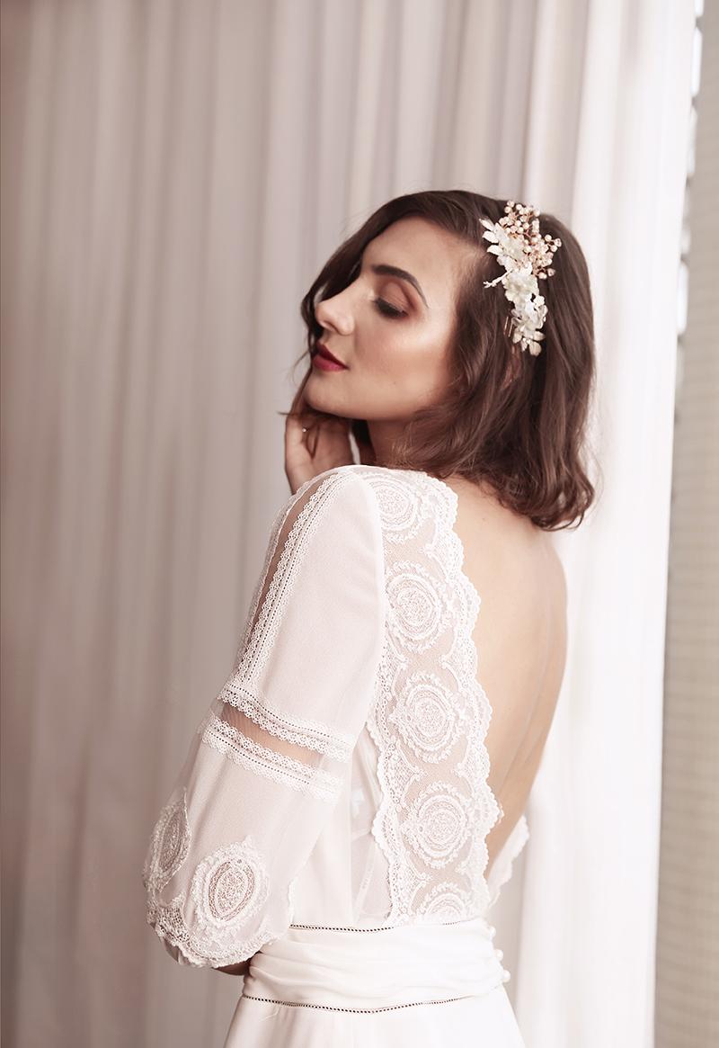 mês das noivas editorial beleza da noiva sem medidas