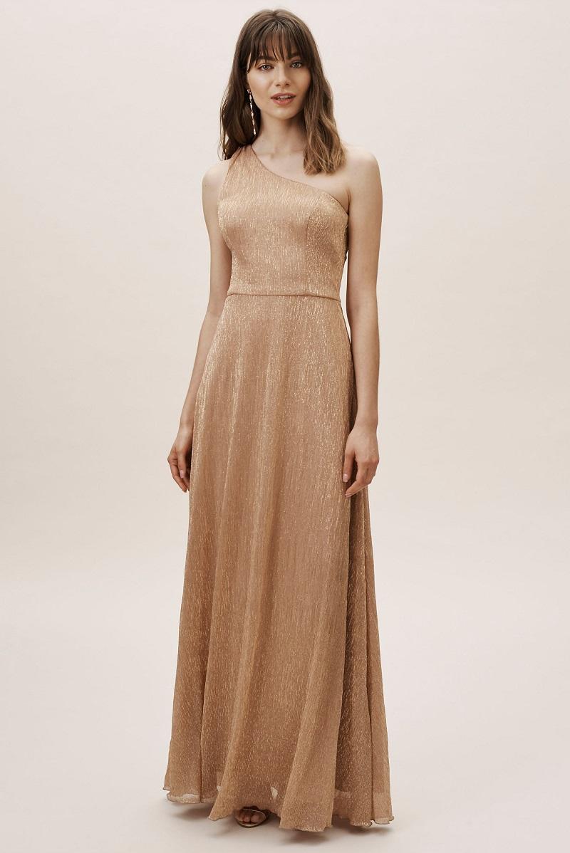 modelo-de-vestido-para-madrinha-de-casamento