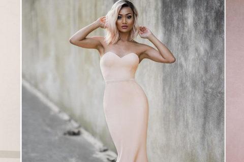 Como encontrar o modelo de vestido de casamento ideal para seu corpo