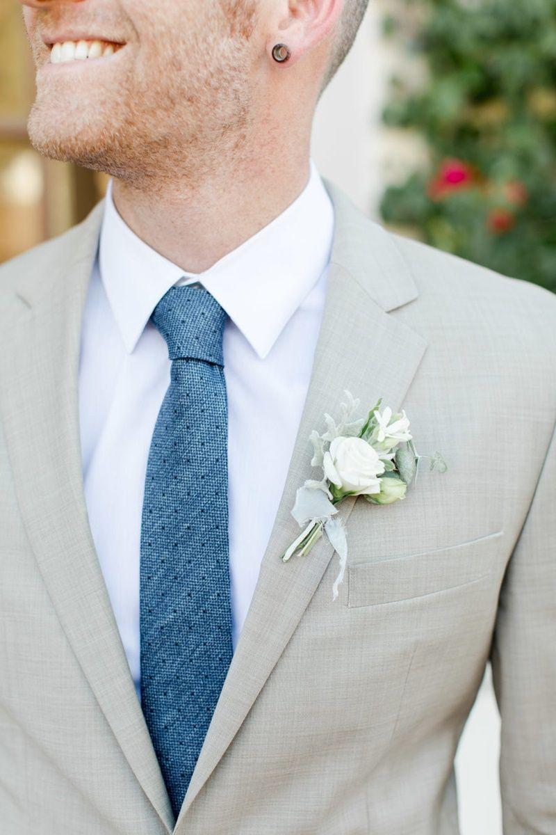 nó-de-gravata