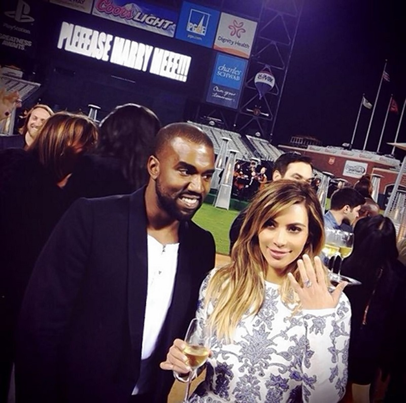 pedido-de-casamento-de-kim-kardashian-e-kanye-west