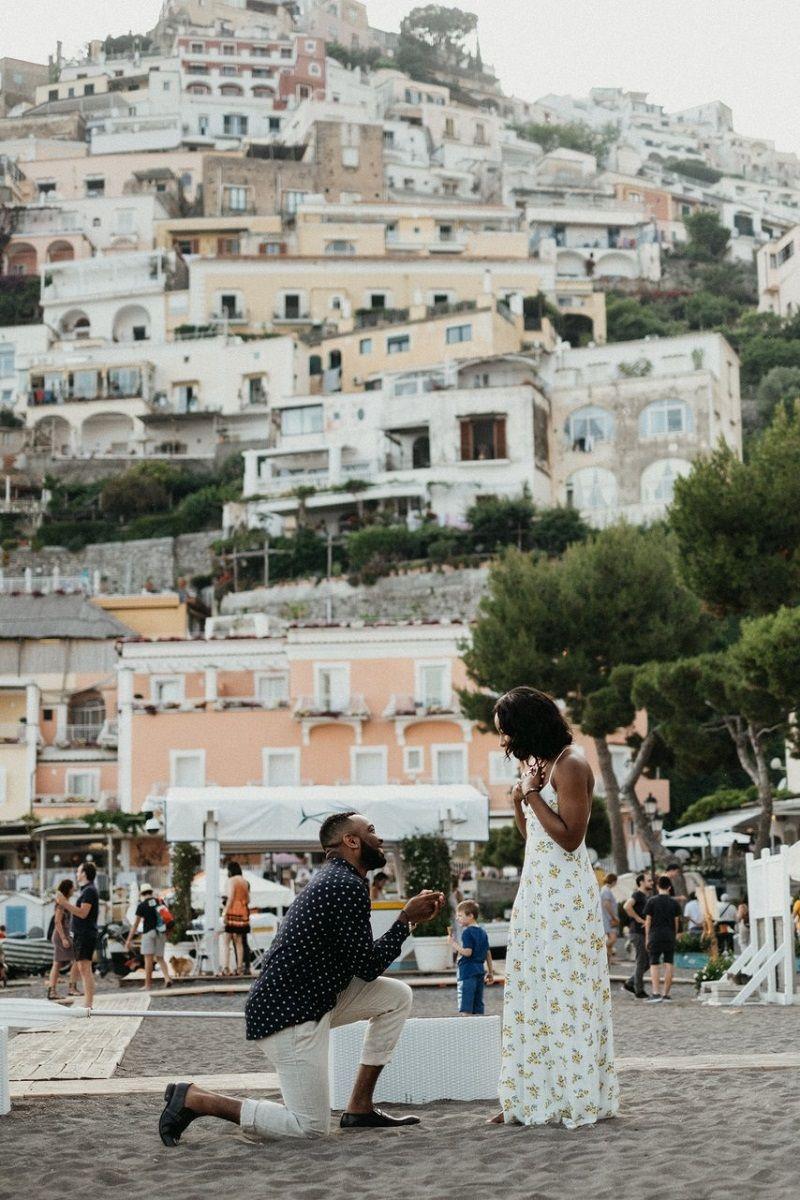pedido-de-casamento-na-praia