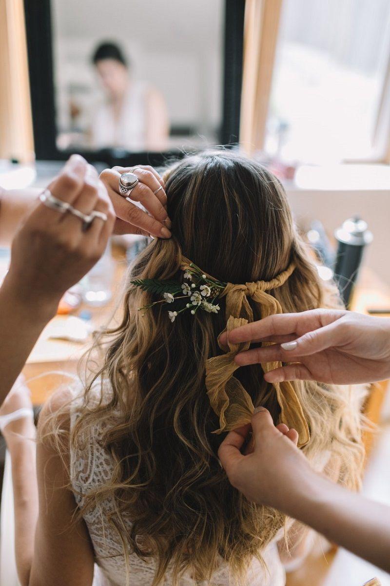 penteados-para-noivas-preparação