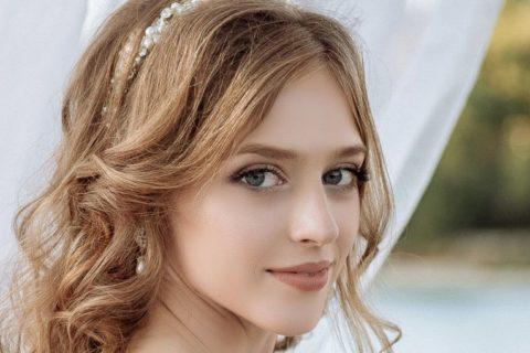 Penteados para noivas | Dicas para encontrar o estilo perfeito