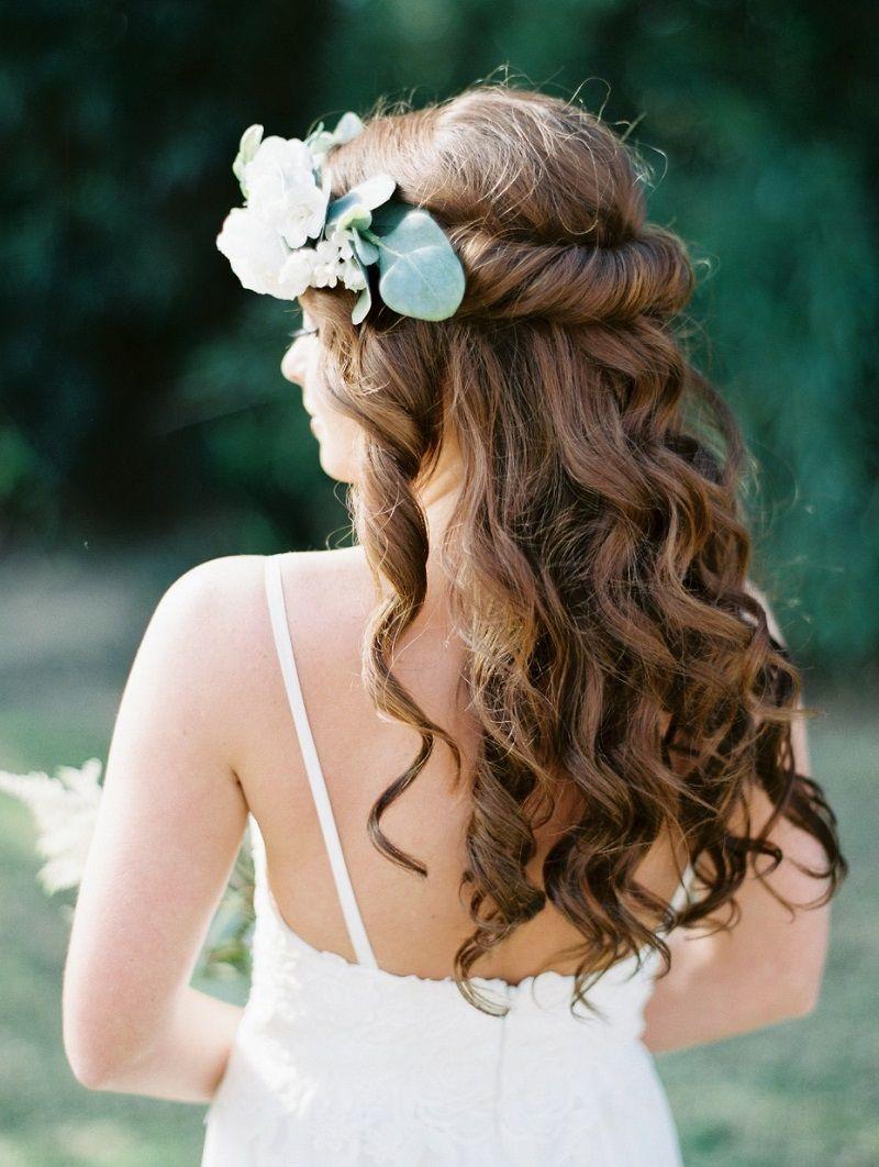 penteados-para-noivas-com-cabelo-médio