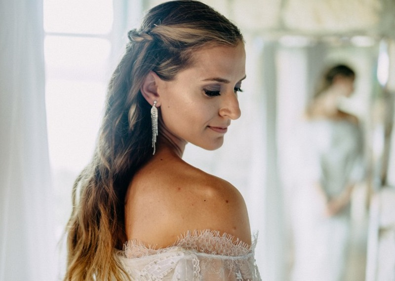 penteados-para-noivas-semipresos