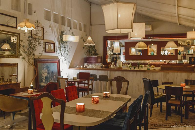 restaurante para casamento em são paulo _ Marakuthai