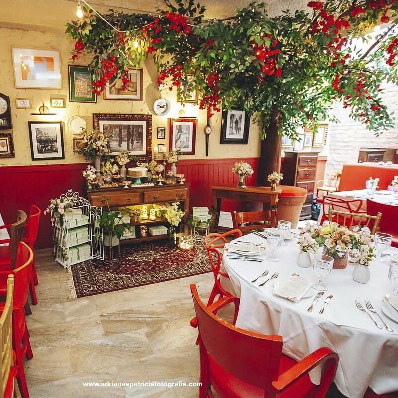 restaurante para casamento em são paulo _ ruella 2