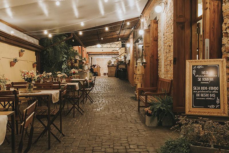 restaurante para casamento em são paulo _ tiella 2