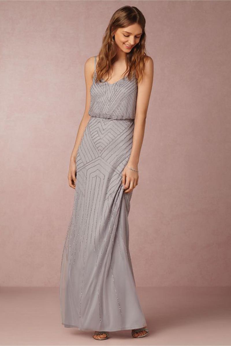 7fb17d925 Vestidos de festa | Guia de modelos e 20 estilos para se inspirar