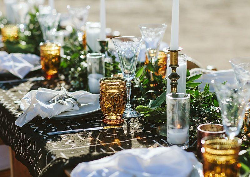 decoração-de-casamento-boho-chic