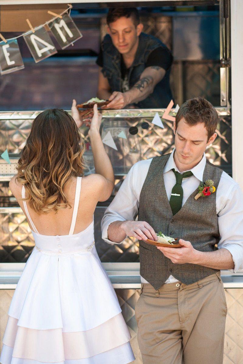 food-truck-no-casamento-boho-chic