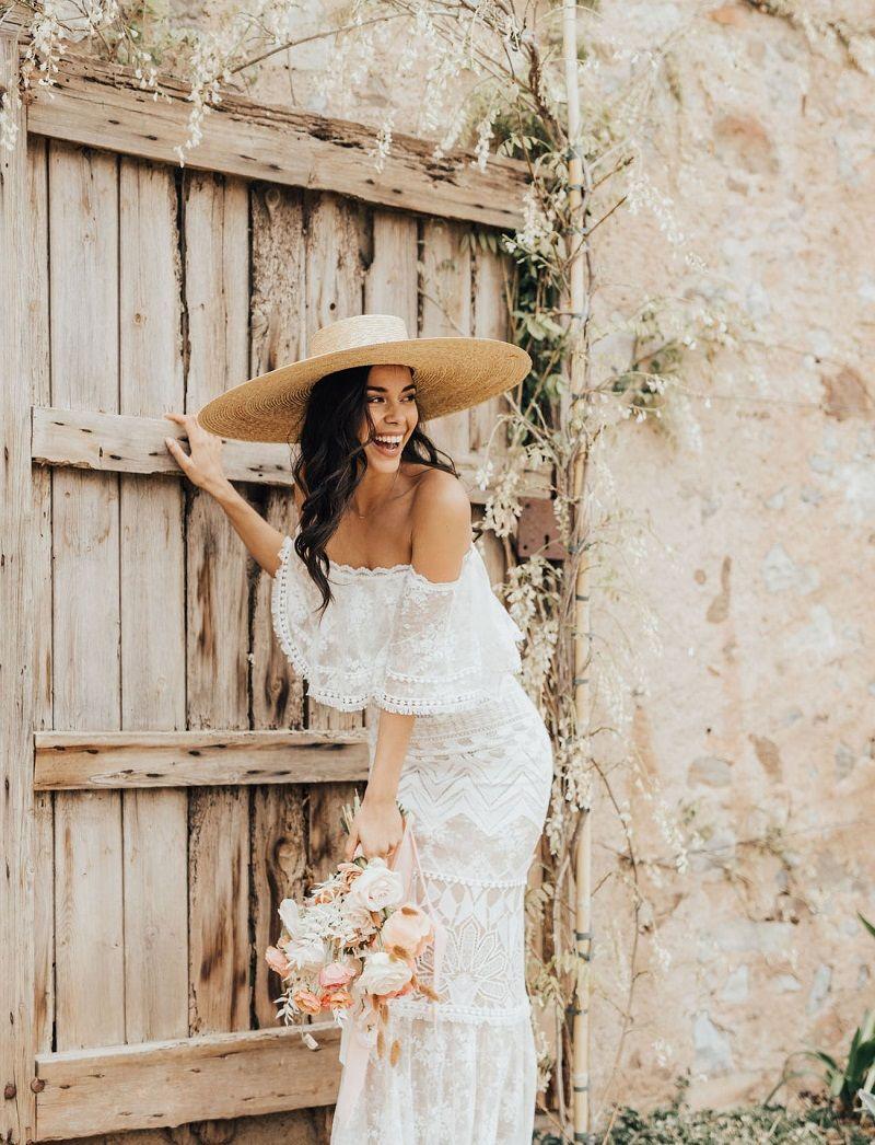 vestido-de-noiva-para-casamento-boho-chic