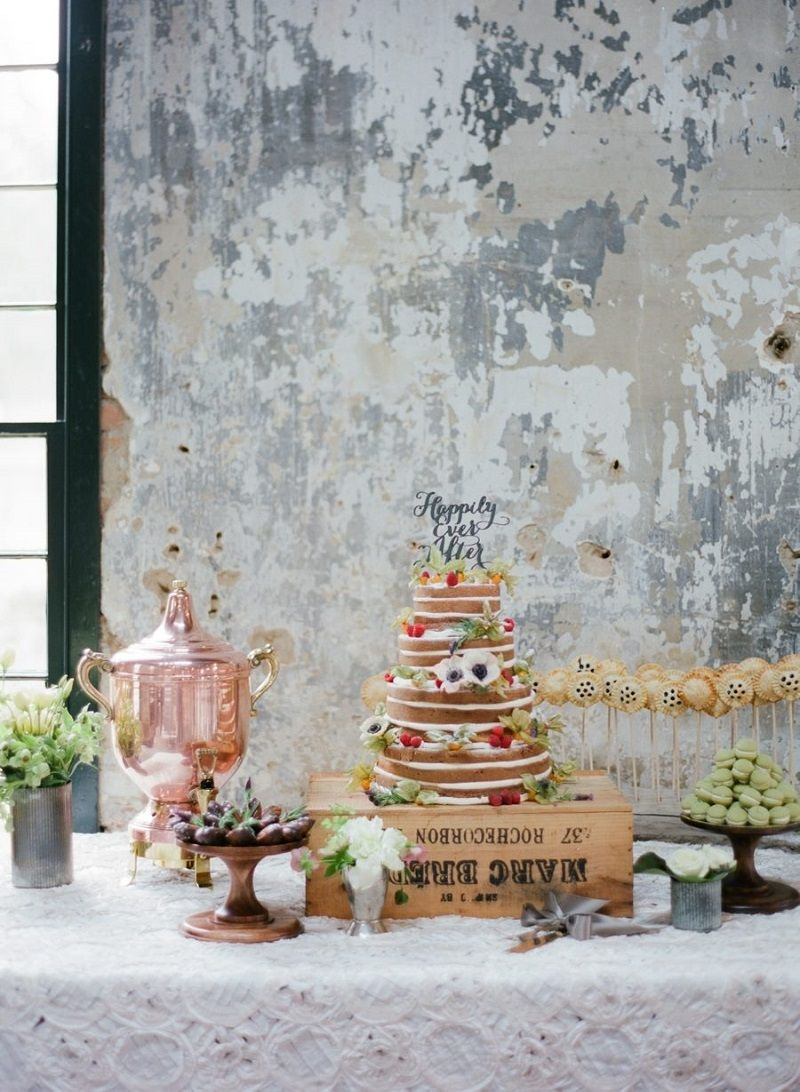 mesa-de-bolo-para-casamento-boho-chic