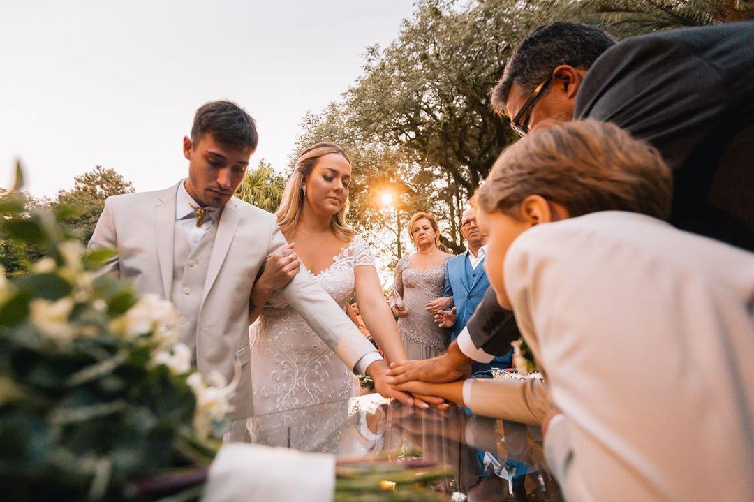 casamento carol dantas e vinicius martinez