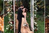 casamento_karol_pinheiro_e_arthur_pezzi_destaque-165x110.jpg
