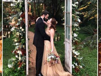 casamento_karol_pinheiro_e_arthur_pezzi_destaque-350x263.jpg