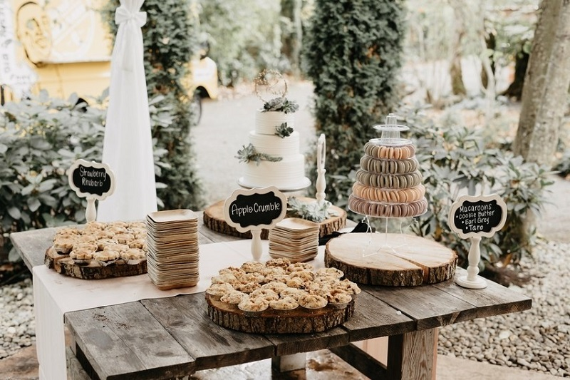 mesa-de-noivado