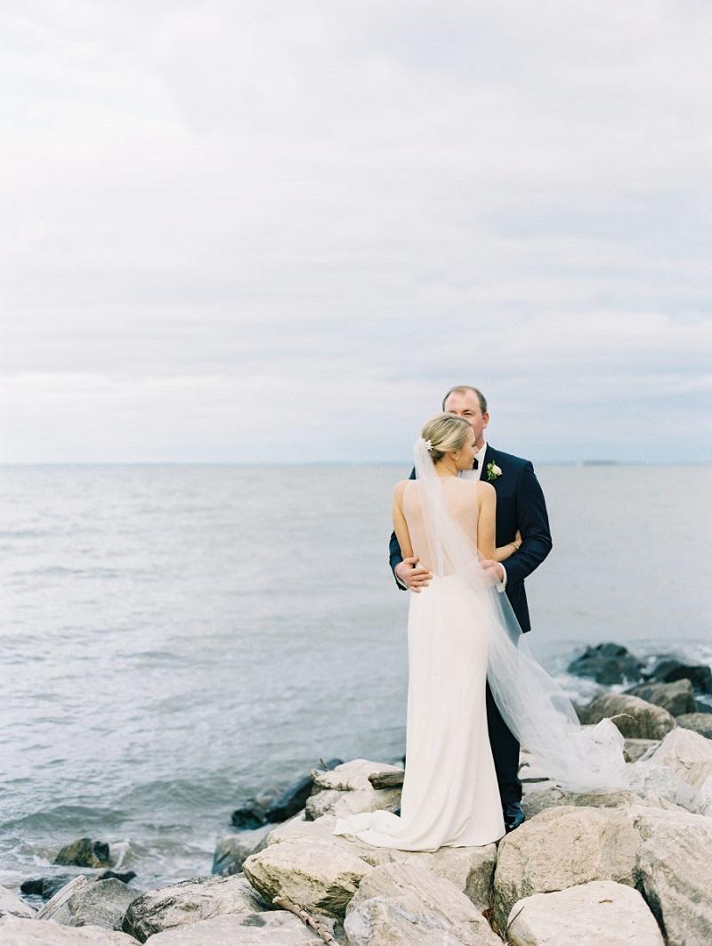 vestido-de-noiva-para-a-praia