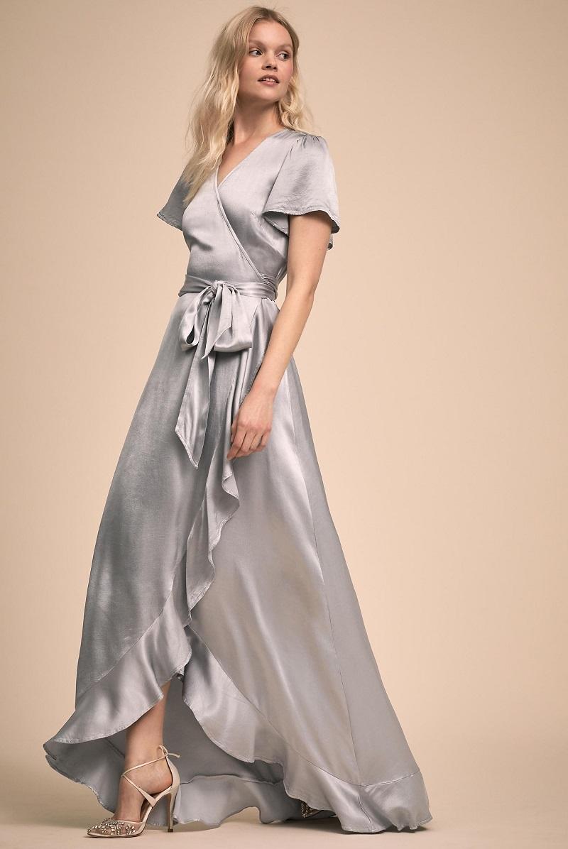 vestido-longo-de-seda