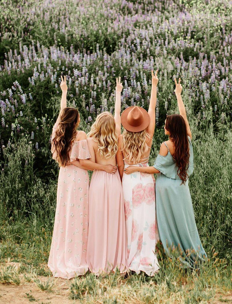 vestidos-longos-para-convidadas-e-madrinhas