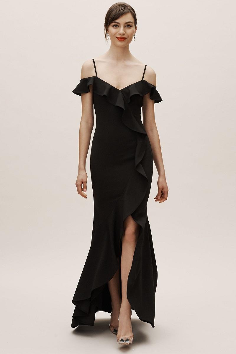 vestido-longo-preto